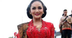 Meilia Lau Murka Anaknya Dicampakkan Kaesang, Komentar Krisdayanti Jadi Sorotan
