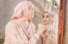Mantan Suami Menikah, Unggahan Laudya Cynthia Bella di Instagram Jadi Sorotan - JPNN.com
