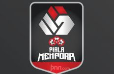 Semifinal Piala Menpora 2021: Inilah Susunan Pemain PSM Makassar vs Persija Jakarta - JPNN.com