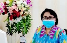 Hari Perempuan Internasional: Terus Berjuang Agar tak Terpinggirkan - JPNN.com