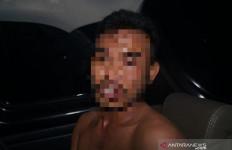 Brankas Berisi Uang Rp 653,5 Juta Dibobol - JPNN.com