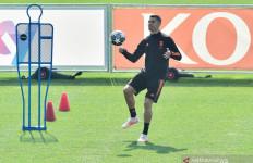 Liga Champions: Ronaldo Siap Membalik Ketertinggalan Juventus dari Porto - JPNN.com