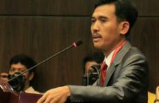 Bantahan Kemenpora soal Rumor Anggaran Kongres Bersama KNPI Rp20 Miliar - JPNN.com