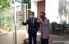 Dukung Anindya Bakrie jadi Ketum Kadin, Ridwan Kamil: Beliau itu Sahabat - JPNN.com