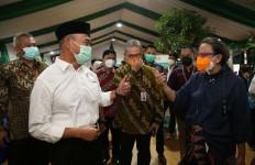 Strategi Menko PMK Menghidupkan Industri Perfilman Nasional di Tengah Pandemi Covid-19 - JPNN.com