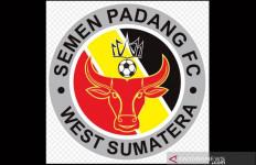 Liga 2 Belum Ada Kepastian, Semen Padang Tak Mau Rugi Lagi - JPNN.com