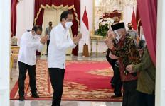 Amien Rais Dkk Susun Buku Tragedi 7 Desember, Akan Diserahkan kepada Jokowi - JPNN.com