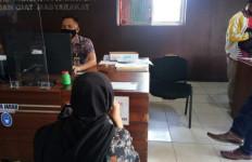 Video Tanpa Busana Disebar ke Medsos, Janda Satu Anak Ini Murka, Ungkap Identitas Pelaku, Ternyata - JPNN.com