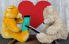 4 Aplikasi Menarik WhatsApp yang Perlu Anda Coba, Salah Satunya Munculkan Kembali Pesan yang Terhapus - JPNN.com