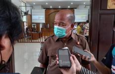 Kombes Hengky: Penangkapan dan Penahanan Habib Rizieq Sesuai Prosedur - JPNN.com