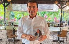 Respons Ketua Komisi X DPR RI Tentang Rencana Sekolah Tatap Muka pada Juli 2021 - JPNN.com