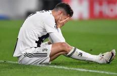 Juventus Menang, Tetapi Porto yang Lolos ke Perempat Final - JPNN.com
