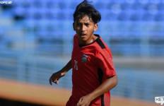 Penyerang Borneo FC Sebut semua Tim di Group B Lawan Berat - JPNN.com