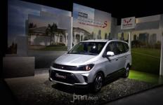 Wuling Confero S Facelift Resmi Dirilis, Sebegini Harganya - JPNN.com