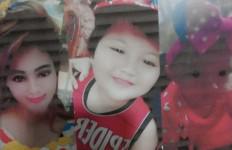 Sempat Dilaporkan Hilang, Mbak Ririn dan Dua Anaknya Akhirnya Ditemukan, Begini Ceritanya - JPNN.com