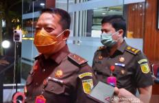 RJ Lino Ditahan KPK, Penyidikan Kasus Pelindo II di Kejagung Jalan Terus - JPNN.com