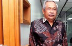 Guru Besar IPB Sebut Impor 1 Juta Ton Beras Bertentangan dengan UU Cipta Kerja - JPNN.com