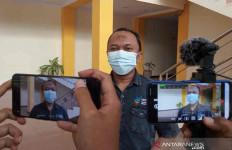 Terjadi Lagi, Anggota Keluarga Ambil Paksa Jenazah Terkonfirmasi Positif Covid-19 - JPNN.com