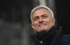 Obsesi Terbesar Mourinho, Mungkinkah Tercapai? - JPNN.com