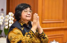 Indonesia - Belanda Bekerja Sama Dalam Agenda Adaptasi Perubahan Iklim - JPNN.com