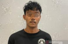 Fakta Baru soal MRI, Pembunuh 2 Wanita Muda di Bogor, Ternyata... - JPNN.com