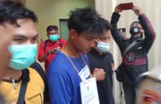Kombes Susatyo: Tersangka Terancam Hukuman Mati - JPNN.com