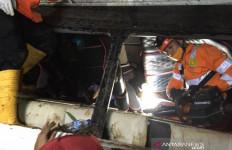 Kecelakaan Bus di Sumedang: 27 Orang Meninggal, 39 Penumpang Selamat - JPNN.com