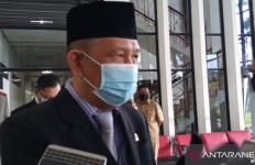 Gubernur Kalbar Meminta Warganya Tidak Pergi ke Malaysia, Waduh - JPNN.com