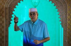 Innalillahi, Habib Hasan Mulachela Meninggal Dunia Pagi Tadi - JPNN.com