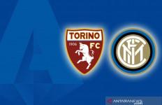 Jadwal Liga Italia: Conte Dilarang Dampingi Inter - JPNN.com