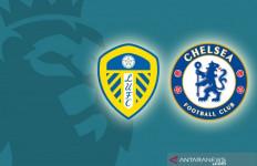 Jadwal Liga Inggris: Tuchel Hadapi Ujian Berat - JPNN.com