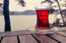 7 Efek Samping Minum Teh Berlebihan Terhadap Tubuh - JPNN.com