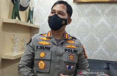 7 ASN Digarap Penyidik KPK di Polda Sulawesi Selatan - JPNN.com