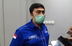 Kubu AHY Melakukan Serangan Balik, Mengarah Telak kepada Moeldoko - JPNN.com