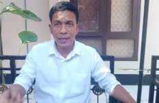 Kombes Helmi, Polisi Paling Ditakuti Bandar Narkoba di NTB - JPNN.com