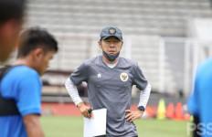 Indonesia Hadapi Thailand di Kualifikasi Piala Dunia - JPNN.com