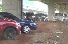 Tarif Parkir di Jakarta Mau Dinaikkan jadi Rp60 Ribu per Jam, Pengamat Transportasi Berpesan Begini - JPNN.com