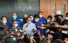 Kubu AHY Gugat 10 Orang di Balik KLB Demokrat, Siapa Saja? - JPNN.com