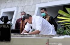 Instruksi Bobby Nasution kepada Anak Buahnya, Warga Kota Medan Perlu Tahu - JPNN.com