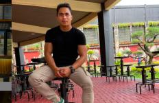 Aprilia Manganang: Sosok yang Sopan, Ketika Mandi Ogah Bareng Pemain Lain, Pilih Pisah - JPNN.com