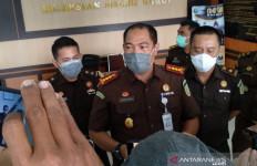 Kejari Garut Tetapkan 4 Tersangka Korupsi Sapi - JPNN.com