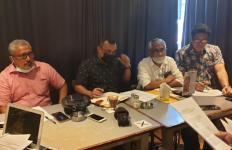 MK Didesak Abaikan Keterangan Saksi Hendrikus Bria Seran - JPNN.com