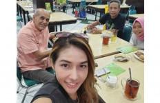 Anak Angkat Ungkap Rahasia Habib Hasan Mulachela, Mengharukan - JPNN.com