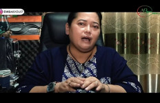Mbak You Ramal Wulan Guritno Bakal Nikah 3 Sampai 4 Kali - JPNN.com