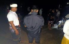 Mayat Pria di Tepi Pantai Itu Ternyata Seorang Dokter, Begini Penjelasan Polisi - JPNN.com