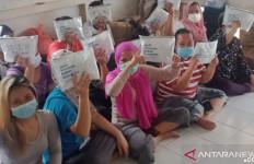 Menko Perekonomian Memprediksi 500 Ribuan PMI Bakal Kembali ke Tanah Air - JPNN.com