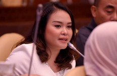 Sinergisitas Perum Bulog dengan Kementan Penting untuk Menjaga Ketahanan Pangan - JPNN.com