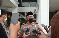 Tol Layang MBZ Arah Cikampek Ditutup Mulai Malam Ini - JPNN.com