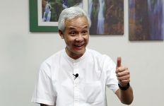 Prabowo Disarankan Gandeng Ganjar Apabila Pengin Menang Pilpres 2024 - JPNN.com