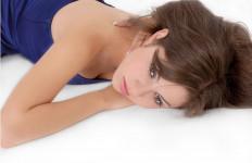 Ladies, Ini Lho 5 Tanda Anda Memiliki Daya Tarik Kuat di Mata Pria - JPNN.com